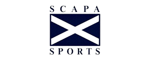 Scapa-Sports-logo