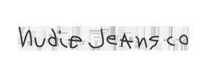 nudie-jeans-co