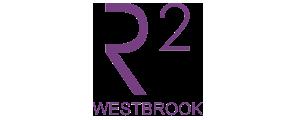 r2westbrook