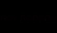 Roy-Robson-Logo-Transparent