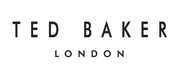 ted-baker-logo-large