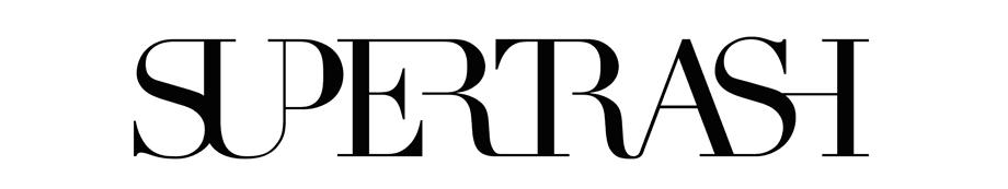 supertrash-logo